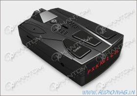 Phantom RDR 3000