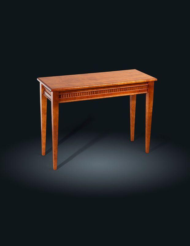 Стол арт. 170