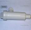 Фильтр помпы для льдогенератора CB184
