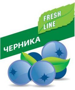 Е-жидкость 60мл. BestSmoking FreshLine - Черника