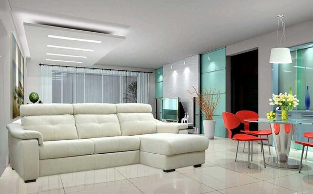 Палермо диван угловой