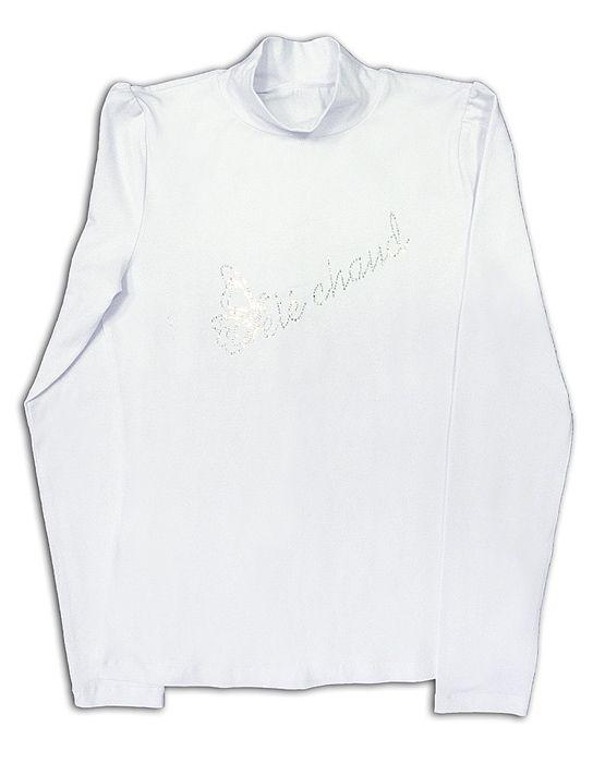 Блуза для девочки Шанель