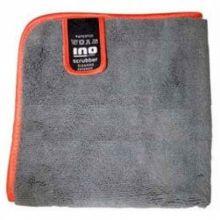 Smart Microfiber Салфетка INO универсальная 40 х 40 см