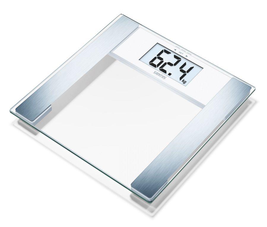 Диагностические весы Sanitas SBF48