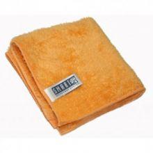 Smart Microfiber Салфетка-пылесборник 32 х 31 см оранжевая
