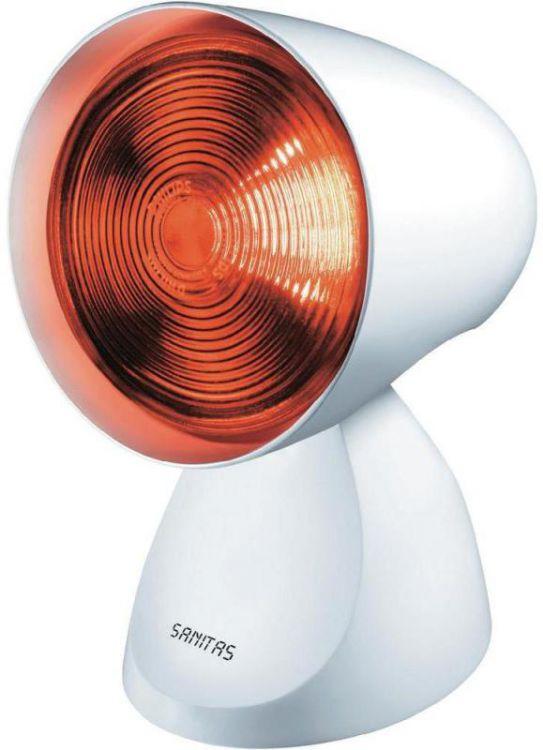 Инфракрасная лампа Sanitas SIL06