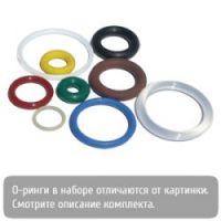 Комплект резинок Tippmann 98 (на 10 маркеров)