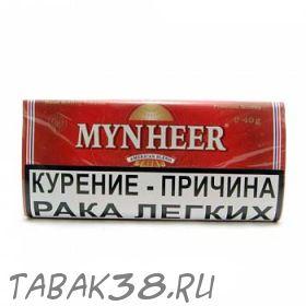 Табак сигаретный Mynheer American Blend