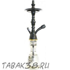 Кальян Khalil Mamoon Best Black, высота 55 см