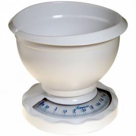 Весы кухонные Momert 6150-0000 механические