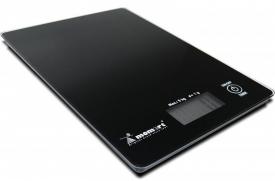 Весы кухонные Momert 6841 (стекло)