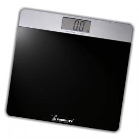 Весы Momert 5852 (стекло)