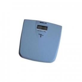 Весы Momert 7372-0048 (blue)