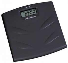Весы Momert 7381-0017