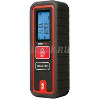 Лазерный дальномер ADA Robot MINI - купить в интернет-магазине www.toolb.ru цена и обзор