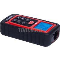 Лазерный дальномер ADA Robot 80 - купить в интернет-магазине www.toolb.ru цена и обзор