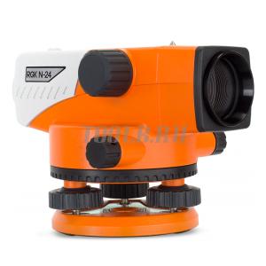RGK N-24 - оптический нивелир