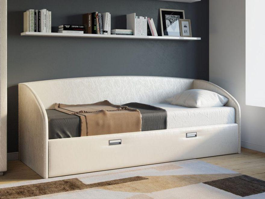 Кровать Bono | Орматек