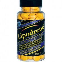 Hi-Tech Pharmaceuticals Lipodrene (90 капс.)
