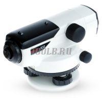 Оптический нивелир ADA PROF-X32, принадлежности к ADA PROF-X32 - купить в интернет-магазине www.toolb.ru цена и обзор