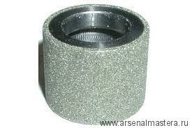Абразив для заточных станков Drill Doctor 360 X, 500X, 750X 100 грит (Coarse) М00006083