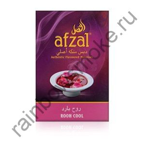 Afzal 500 гр - Rooh Cool (Освежающий Рух)