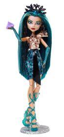Кукла Нефера де Нил (Nefera de Nile), серия Бу Йорк Бу Йорк, MONSTER HIGH