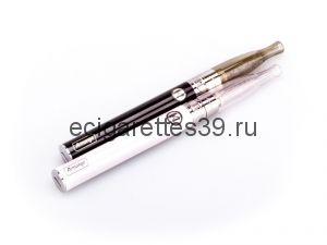 Электронный вапорайзер Арманго 900 mah