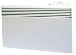 Конвектор Nobo C4F 12 XSC