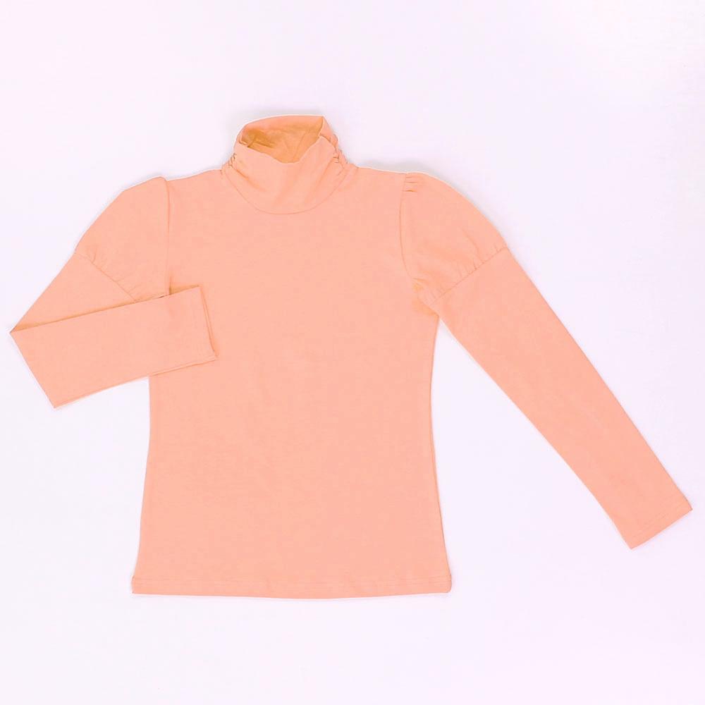 Блуза для девочки Бегония
