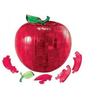 "3D головоломка ""Яблоко"""