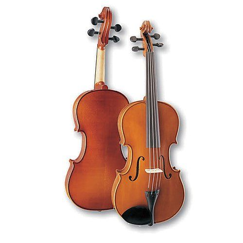 LIVINGSTONE VV-100 1/8 Скрипка