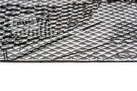 StP Silver 3,0 NEW виброизоляция лист 0,75х0,47 м. 05587-04-00