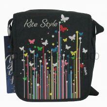 Сумка Kite Beauty 25х21х9см K13-867
