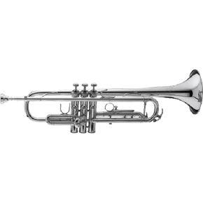PRELUDE (BACH) TR-710S Труба