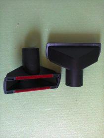 Щетка пылесоса PL100 d-32mm