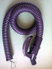 Шланг для пылесосa PL036 220v (с управлением)