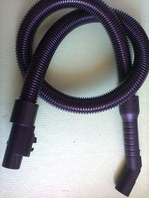 Шланг для пылесоса PL037