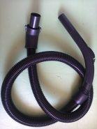 Шланг для пылесосa PL062 Samsung