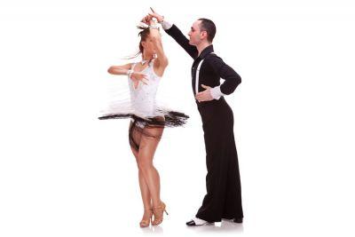 Клубные танцы, сальса, бачата, wcs, свинг, социальные