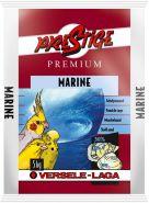 Versele-Laga Prestige PREMIUM Marine Песок для птиц с ракушечником (5 кг)