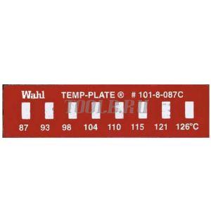 Индикаторы температуры Wahl Mini Eight-Position (101-8)