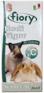 FIORY Rodi Vigor Кормовая добавка для грызунов с витаминами (36 мл)