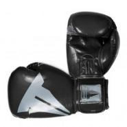 Перчатки боксерские THROWDOWN Phenom Fighter Glove TDGCG1