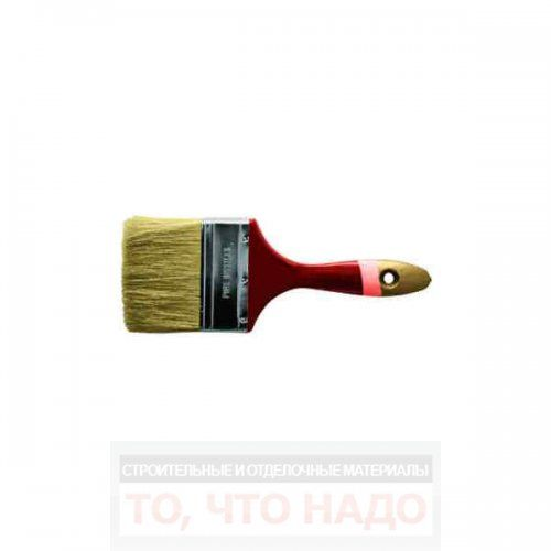 Кисть Классик флейц