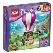 Lego Friends 41097 Воздушный шар#