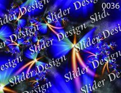 Слайдер дизайн Royal 0036