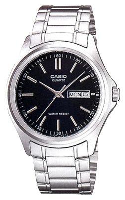 Casio MTP-1239D-1A