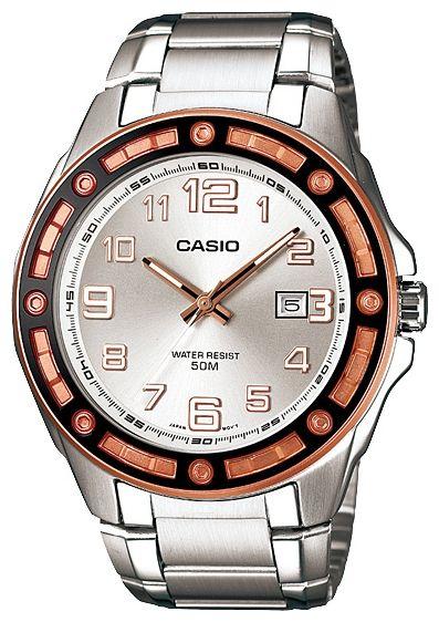 Casio MTP-1347D-7A