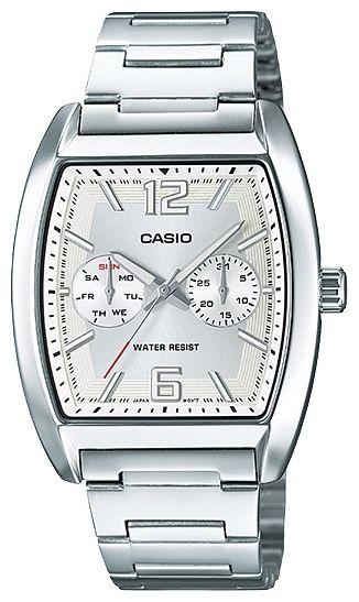 Casio MTP-E302D-7A
